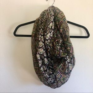 Tilly's Infinity Scarf